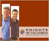 About the Knights of Columbus