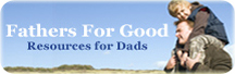 Knights of Columbus Fathers for Good