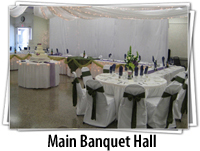 Celina Knights of Columbus Banquet Hall